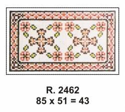 Tela R. 2462
