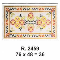 Tela R. 2459