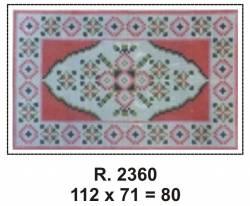 Tela R. 2360