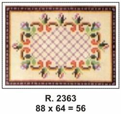 Tela R. 2363