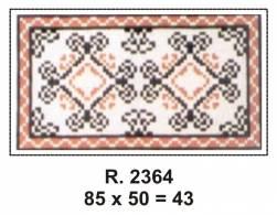 Tela R. 2364
