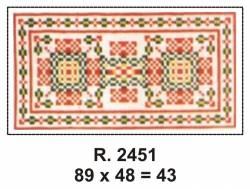Tela R. 2451