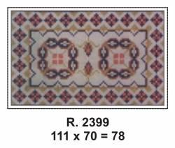 Tela R. 2399