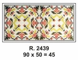 Tela R. 2439