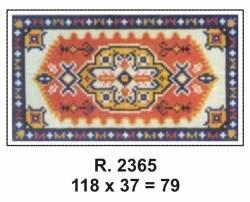 Tela R. 2365