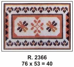 Tela R. 2366