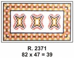 Tela R. 2371