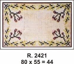 Tela R. 2421