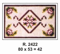 Tela R. 2422