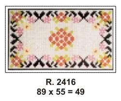 Tela R. 2416