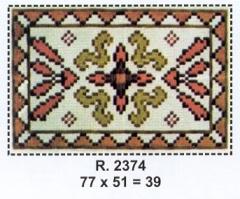 Tela R. 2374