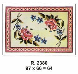 Tela R. 2380