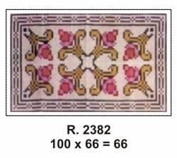 Tela R. 2382