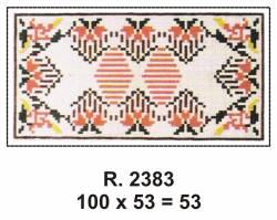 Tela R. 2383