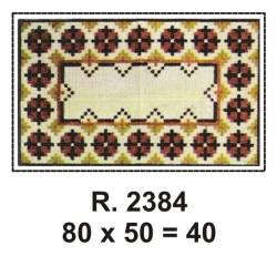 Tela R. 2384