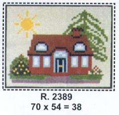 Tela R. 2389