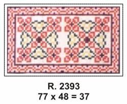 Tela R. 2393