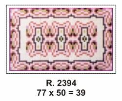Tela R. 2394
