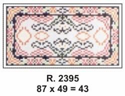 Tela R. 2395