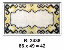 Tela R. 2438