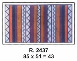 Tela R. 2437