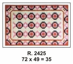 Tela R. 2425