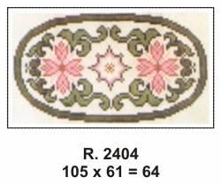 Tela R. 2404