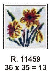 Tela R. 11459