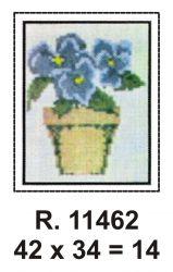 Tela R. 11462