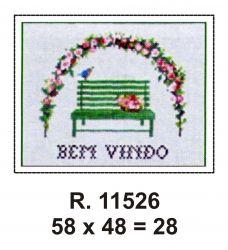 Tela R. 11526