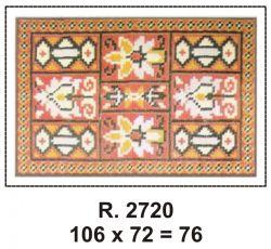 Tela R. 2720