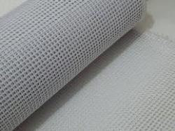 Rolo Tecido Talagarça Grossa Branca 20m X 1,50m