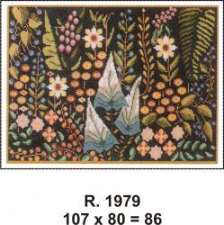 Tela R. 1979