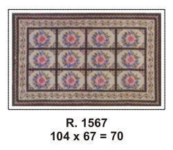 Tela R. 1567