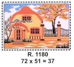 Tela R. 1180