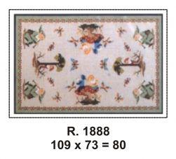 Tela R. 1888