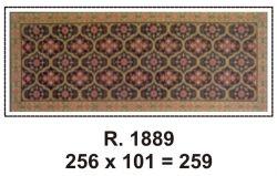 Tela R. 1889