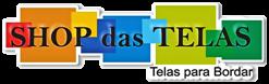 SHOP das TELAS Ltda.