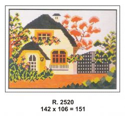 Tela R. 2520