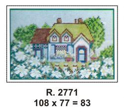 Tela R. 2771