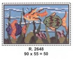 Tela R. 2648