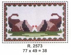 Tela R. 2573