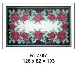 Tela R. 2787
