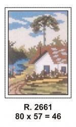 Tela R. 2661