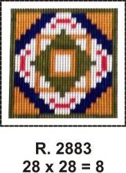 Tela R. 2883