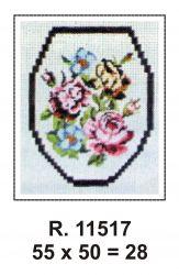Tela R. 11517