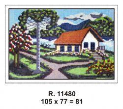 Tela R. 11480