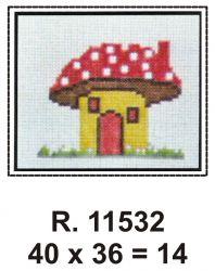 Tela R. 11532