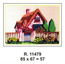 Tela R. 11479