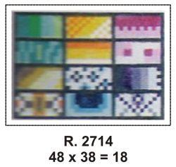 Tela R. 2714